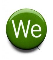 We-Button-911x1024