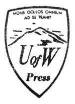 UW-mountain-logo-1950s