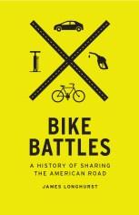 Bike Battles