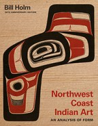 NorthwestCoastIndianArt