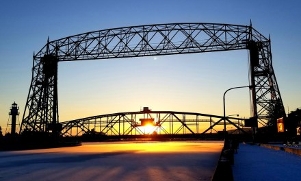 EARNED SICK AND SAFE TIME MAY BECOME REALITY FOR ALL DULUTH EMPLOYEES IN THE FUTURE