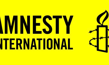 AMNESTY INTERNATIONAL UW-SUPERIOR CHAPTER