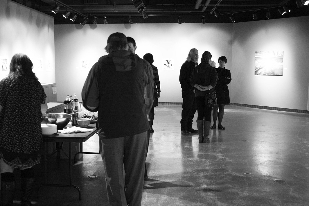 alumni-art-exhibit-story