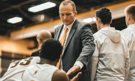 Why we coach