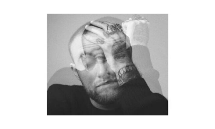 "Lo-fi High Five Reviews: Mac Miller – ""Circles"""