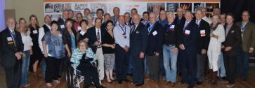 Past Chairmen Honorees 9-all