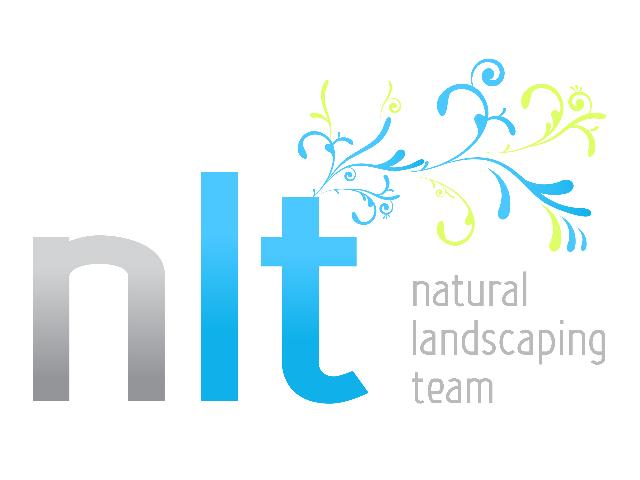 NLT+logo-blueGREEN