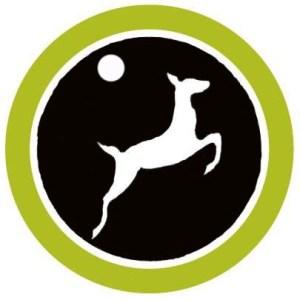 cropped-Urban-wildlife-stewardship-logo