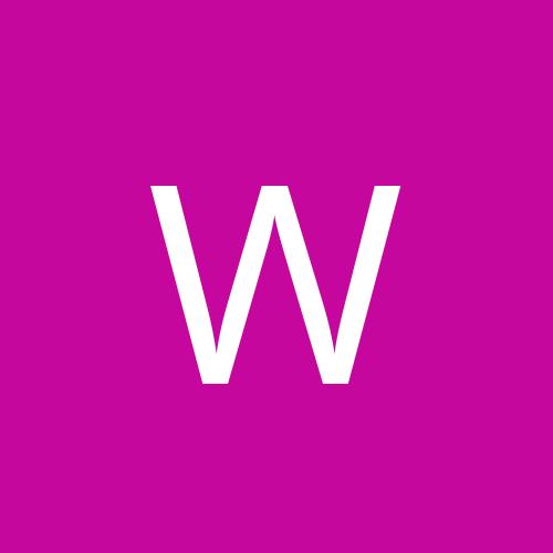 WuJeKuBa