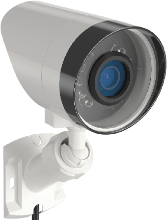 Home Security Cameras Outdoor Wireless
