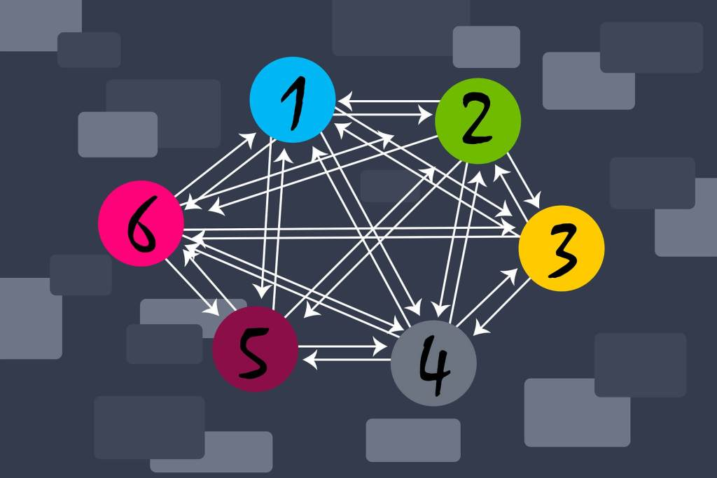 how backlinks help to improve seo score