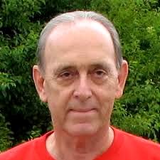 Larry McJunkin