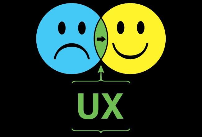 3141112_ux-design