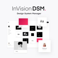 A comprehensive guide to design systems