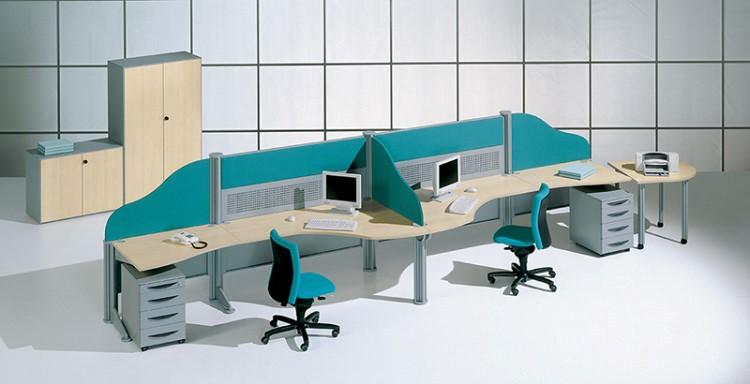Bertolesi listino prezzi e catalogo prodotti, produzione armadi e tavoli per l' Smart Working L Evoluzione Del Layout Uxoffice Smart Office