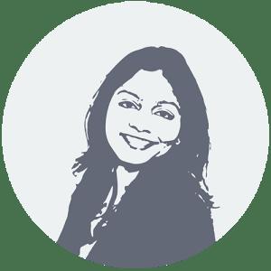 http://uxsaints.com/wp-content/uploads/2018/06/anjali-kushwah-headshot.png