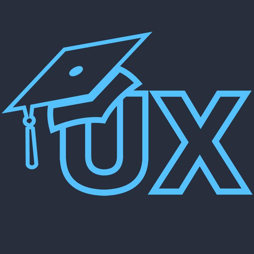 UXsyllabus site icon