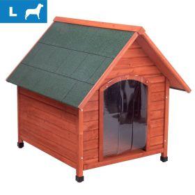 niches pour chien a prix discount