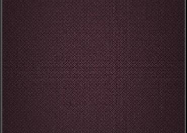 Minimal 2 Wallpaper