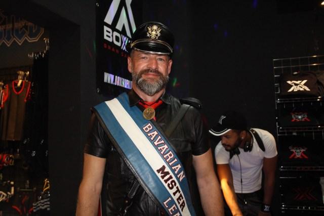 bavarian-mister-leather