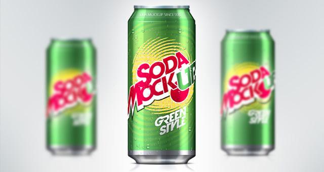 001-soda-can-psd-mockup-template