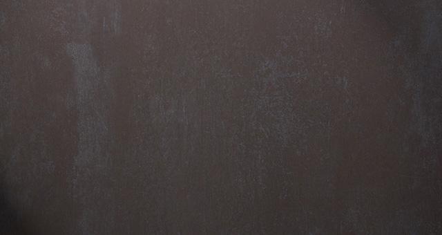 002-dark-texture