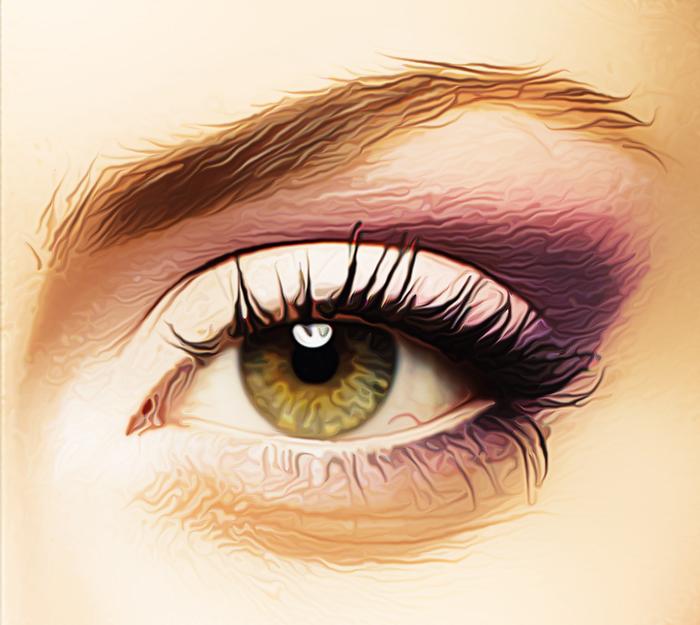 eye_final