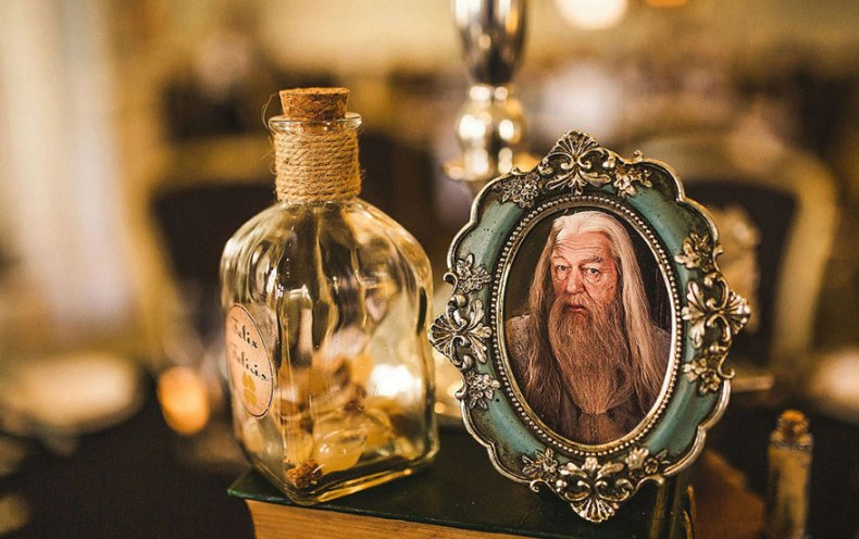 harry-potter-themed-wedding-cassie-lewis-byrom-35