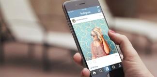 instagram profilime bakanlar