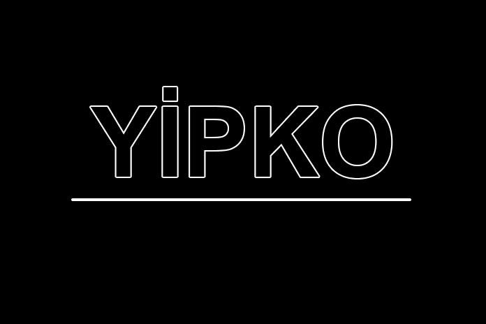 Yipko ile Yeni Bir Oyun Deneyimi Yaşayın