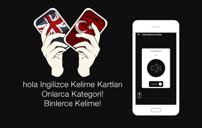 Ingilizce öğrenmek Için En Iyi 10 Mobil Uygulama Mobil Uygulama Incele