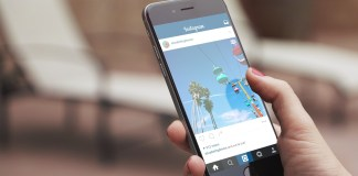 Gbox Toolkit for Instagram