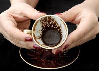 Fal ve otesi - Gercek Kahve Falı ucretsiz