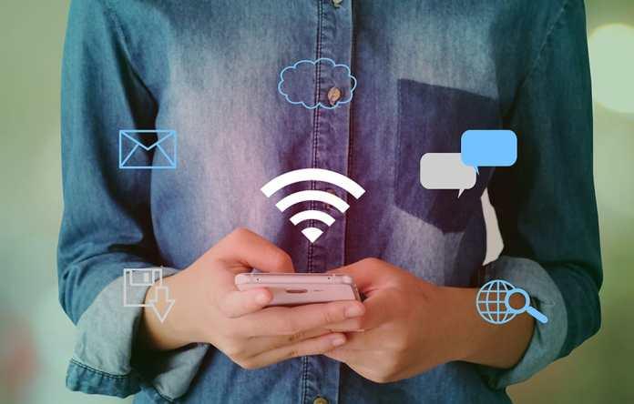 xiaomi wi-fi sinyal yükseltici