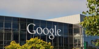 google gmail coktu