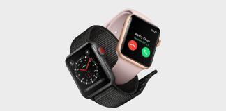 apple watch tamir programi