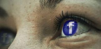 facebook ctrl labs