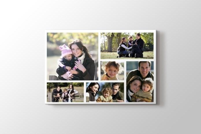 fotograf kolaj pics collage