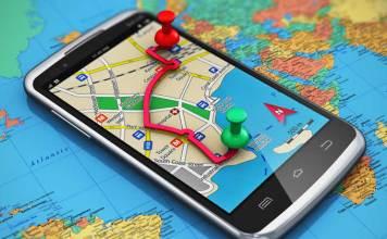 maps.me cevrimdisi harita