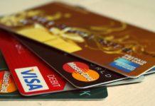 kredi karti bilgileri calindi