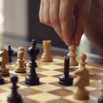 temel satranc taktikleri