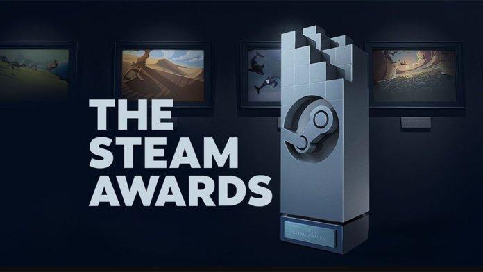 steam anketi - en begenilen oyunlar