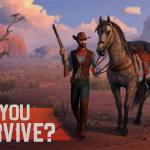 westland survival oyun incelemesi