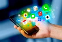 birbirinden faydali mobil uygulamalar