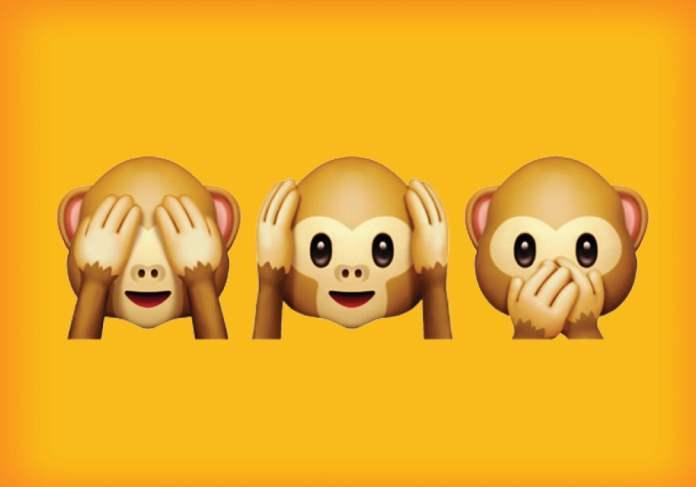 filmi bul emoji film oyunu uygulama incele