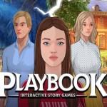 playbook interaktif hikaye oyunlari uygulama incele