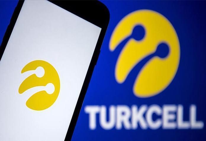 turkcell biz internet paylasimi