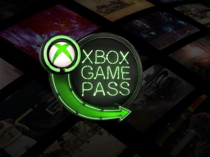 xbox game pass yeni oyunlar