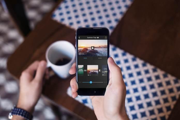 ucretsiz video duzenleme capcut uygulama inceleme