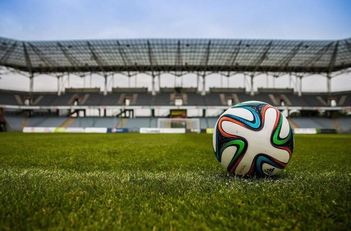 fotmob futbol canli skor